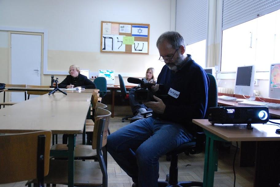 Warsztaty dla nauczycieli (2), blok 3 19-09-2012 - DSC_0373.JPG