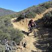 san-juan-trail-IMG_0284.jpg