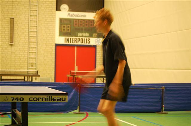 2007 Clubkampioenschappen junior - Finale%2BRondes%2BClubkamp.Jeugd%2B2007%2B024.jpg