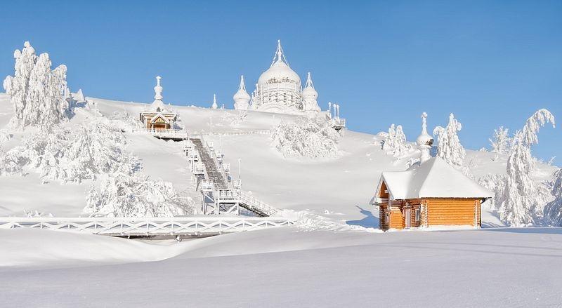 belogorsky-monastery-10