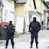 وزير الداخلية النمساوي : تم ضبط 100 الف يورو كأموال كاش لدي احد عناصر تنظيم الاخوان وهو امام مسجد