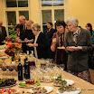 Õpetajate ja kultuuritöötajate tänuõhtu @ Kunda Klubi www.kundalinnaklubi.ee 31.jpg