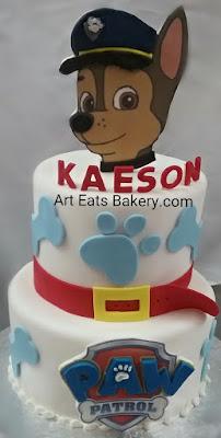 Specialty Boy S Birthday Cakes Art Eats Bakery Taylor S Sc Premier Cake Boutique