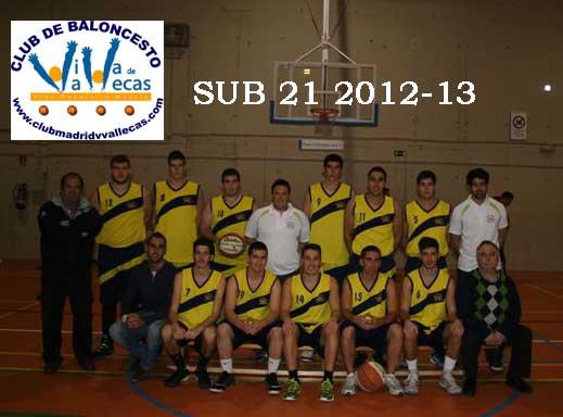 Sub21