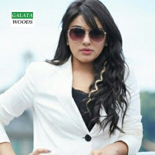 Sasikumar And Hansika Signs New Film With Director Muthaiah