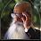 Sankaran Sivaramakrishnan's profile photo