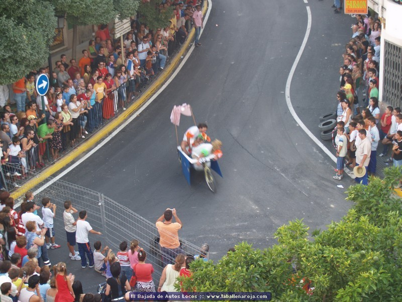 III Bajada de Autos Locos (2006) - al2006_038.jpg