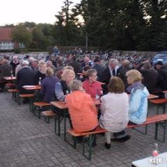Gemeindefahrradtour 2010 - P8050045-kl.JPG