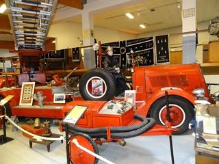 2016.04.29-042 échelle mécanique 30 m Delahaye 1938