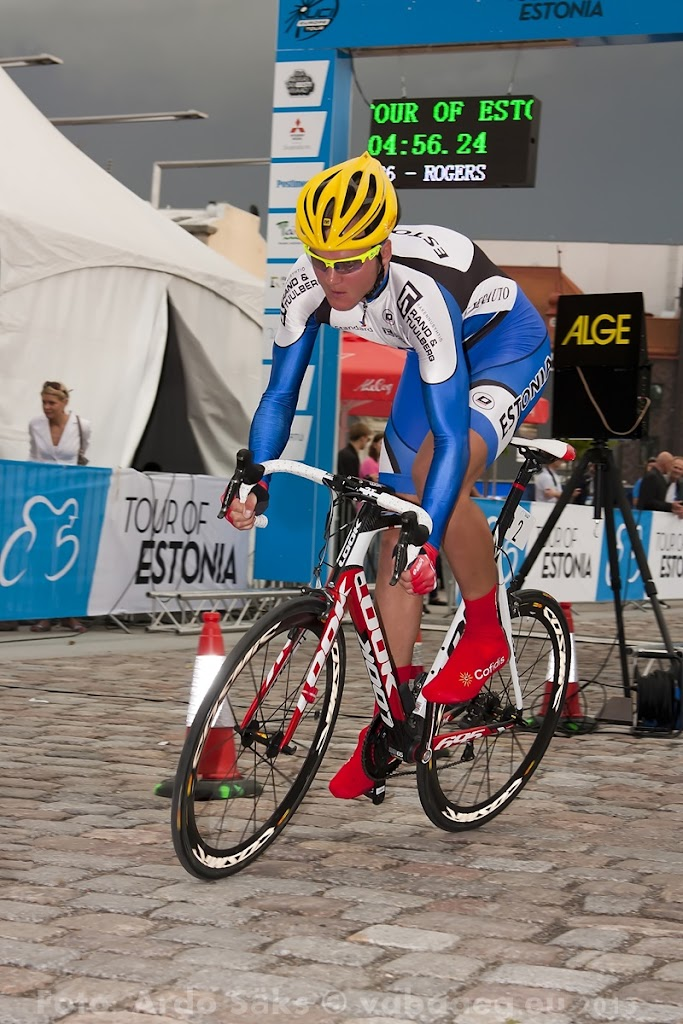 2013.05.30 Tour of Estonia, avaetapp Viimsis ja Tallinna vanalinnas - AS20130530TOEVL_268S.jpg