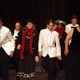 2003Me&MyGirl - ShowStoppers3%2B103.jpg