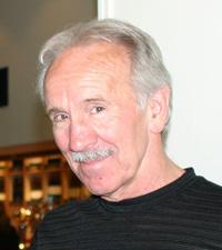 John Grinder 5, John Grinder