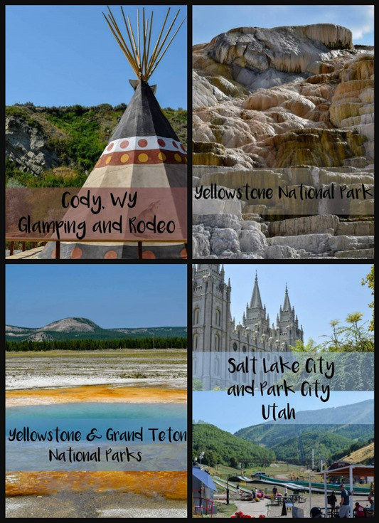 travelcollage4