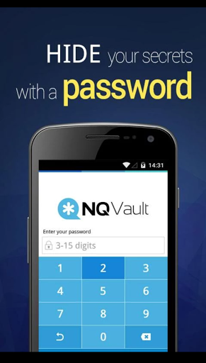 download vault apk premium cracked