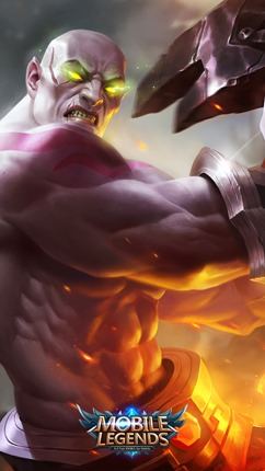 Mobile-Legends-Balmond-Berserker