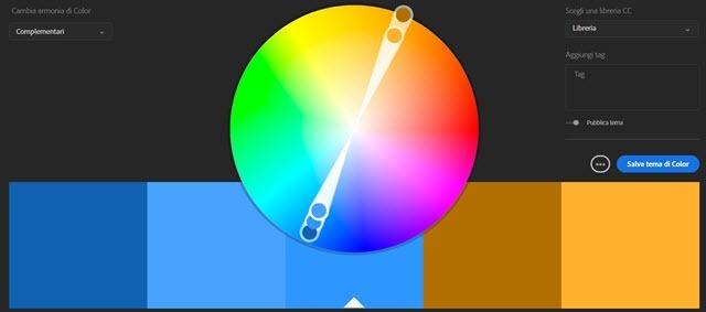 colori-complementari
