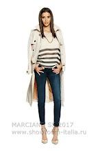MARCIANO Woman SS17 012.jpg