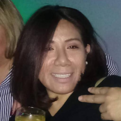 Erika Bellido