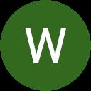 Review op Google door Wim Van Beers