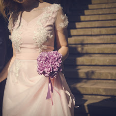 Wedding photographer Nina Chubaryan (NinkaCh). Photo of 14.06.2018