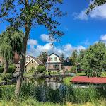20180625_Netherlands_Olia_194.jpg