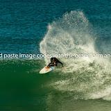 20140602-_PVJ0244.jpg