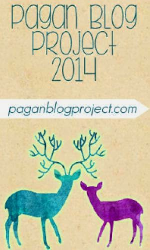 Welcoming 2014 Pagan Calendar And Events