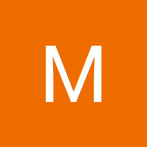 user Michael Campbell apkdeer profile image