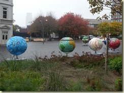 20151028_Globes (Small)