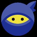 Jump Ninja icon