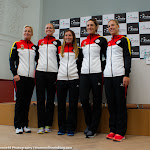 Team Germany - 2016 Fed Cup -DSC_0751-2.jpg