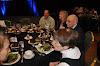 IEEE_Banquett2013 110.JPG