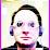 John L. Harmon's profile photo