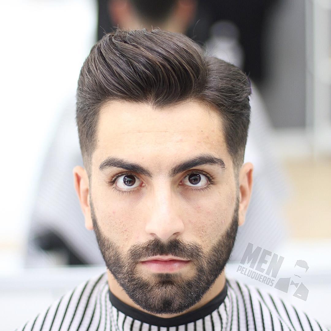 cortes de cabello para hombres 6