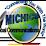 Mishack Motshweni's profile photo