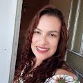 divina <b>maria silva rodrigues</b> - photo