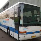 Vanhool van Eemland Reizen bus 61.jpg
