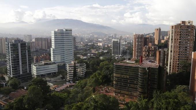 Lo que puede hacer y lo que no durante la cuarentena en Medellín del 16 al 18 de abril