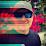 Brian Selzer's profile photo