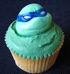 cupcakes_ninja_turtle.jpg
