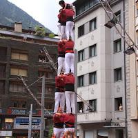 Andorra-les Escaldes 17-07-11 - 20110717_142_2d7_CdL_Andorra_Les_Escaldes.jpg