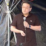 2011091815講演する先生方