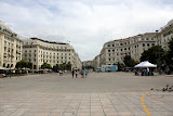 Day 19 - 2013-06-12 - Thessaloniki - IMG_0272.JPG