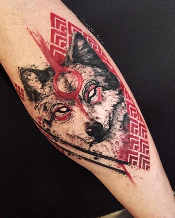 esse_lixo_de_polca_estilo_lobo_tatuagem