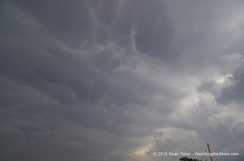 04-30-12 Texas Panhandle Storm Chase - IMGP0703.JPG