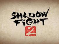Shadow Fight 2 v1.9.29 Apk Mod Terbaru