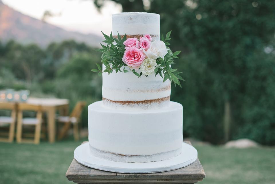 Grace and Alfonso wedding Clouds Estate Stellenbosch South Africa shot by dna photographers 845.jpg