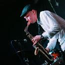 James Morton at Bristol Fringe045.jpg
