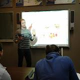 2013-11-19 Smart in de klas