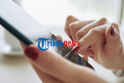 Tribunnews Selalu Menduduki Halaman satu Google, Bagaimana Bisa?